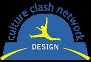 Mediendesign · CultureClash.net · Mediendesign, Webmaster-Service, barrierefreie Planung und Gestaltung, Homepagepflege, Grafik- und Layoutdesign für Printmedien, Musikproduktion für Film und Werbung