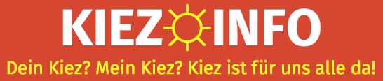 Wir bieten kostenfreie Einträge auf unserer Webseite www.kiez-info.de.