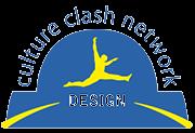 CultureClash.net · Mediendesign, Webmaster-Service, barrierefreie Planung, Homepagepflege, Grafik- und Layoutdesign für Printmedien